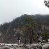 Mount Patuha