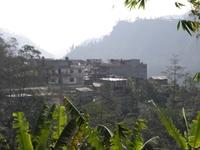Nayapul