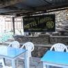 Hotel Himal