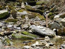 River Deurali
