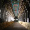 Rameswaram Temple Inside
