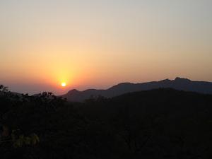 Rajendra Giri
