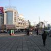 Yuncheng