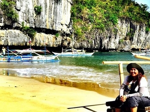 Puerto Princesa Packages Tour