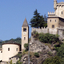 Aosta Valley