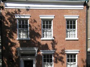 131 Charles Street