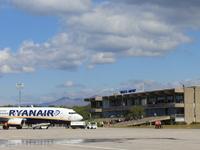 Rijeka Airport