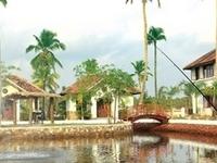 Indriya Beach Resort