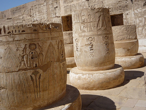 Egypt Shore Excursions and Port Trips Photos