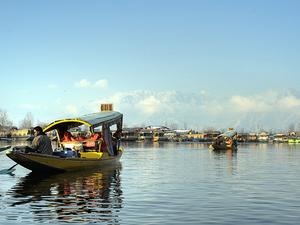 tour Kashmir package Photos