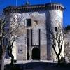 Chateau De Loches
