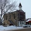 Lanesboro Old Hall