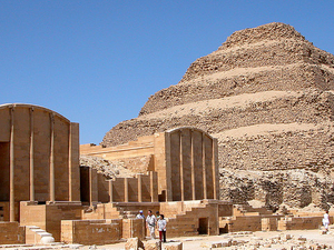 Magical Egypt Package Photos