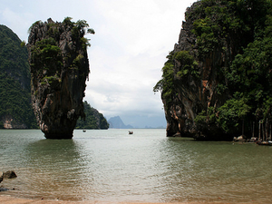 Amazing Thailand - In Big Bike MC Photos
