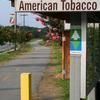 Trail American Tobacco