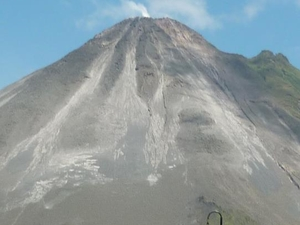 Stay at Arenal Observatory Lodge and Get 20% Discount Photos
