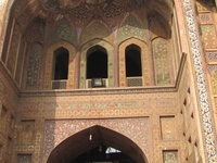 Lahore City Tour Photos