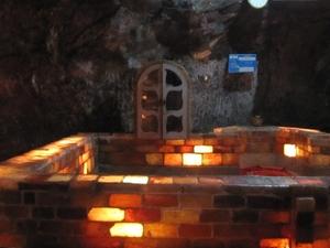 Visit Khewra Salt Mines, Lahore & Islamabad Cities tour Punjab Pakistan Photos