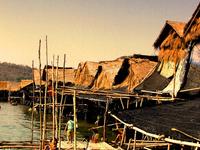 Pattaya II