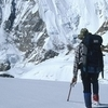 Higher Limits Trek & Expedition