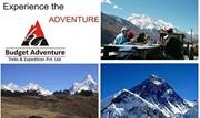 Budget Adventure Treks & Expeditions