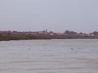 Geba River