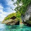 Coron Busuanga Island