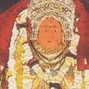 Maa Bamleshwari Devi
