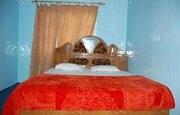 Marias Hotel.Srinagar