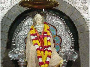 Combo Offer - Nashik - Shirdi Photos