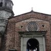 Diocesan Shrine Of Our Lady Of Aranzazu