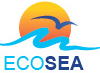 Ecosea Travel Vietnam