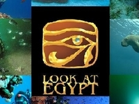 EGYPT LOOK TOURS