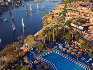Nile Cruise Holiday - Luxury Tour in Egypt Fotos