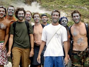 Boiling Lake Tour - The Caribbean Ultimate Hiking Adventure