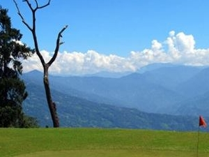 Combine Package of Darjeeling, Mirik & Kalimpong Photos