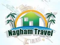 Nagham Travel