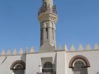 Islamic Day Tour - Amr Ibn-AlAs-Ibn Tulun - Sultan Hassan