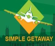 Simple Getaway Travel and Tours