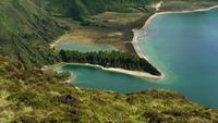 Azores 4