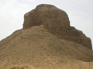 Great Pyramids-Memphis-Dahshur Photos