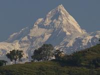 Himalchuli