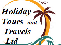 Holiday Tours & Travels Ltd