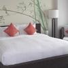 Anise Hotel Hanoi