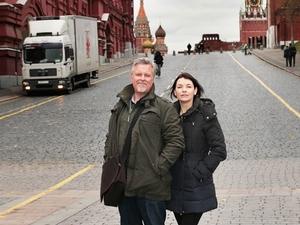 Cultural Tour -