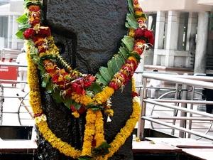 Shirdi-shani Shingnapur-Aurangabad-Shirdi Photos