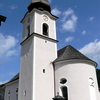 St. Sigismund Parish Church