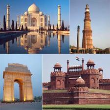 2 10 2011 12 08 5810 India Tour