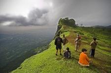 Bhimashankar Wildlife Sanctuary