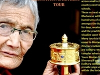 Yours Bhutan Travel